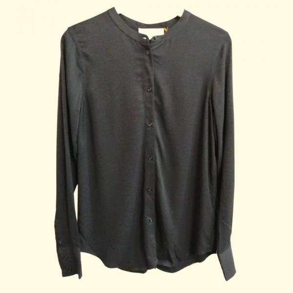 Pieszak Sonya Shirt