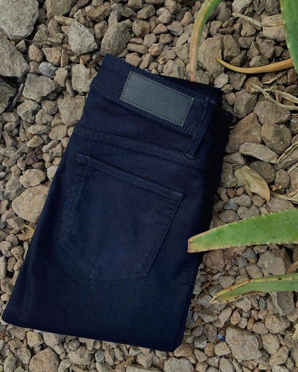 Pieszak Poline ankle Aloe vera blueblack