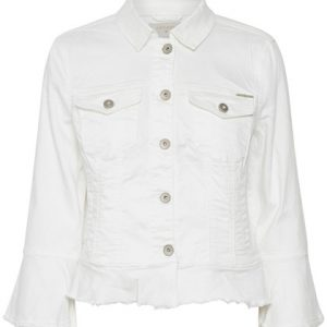 Cream Viviana Denim Jacket