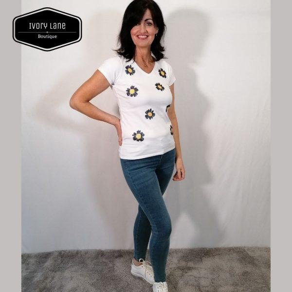 Bariloche Asturiano T-Shirt