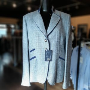 Bariloche Karpatos Jacket