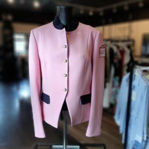 Bariloche Bombay Jacket