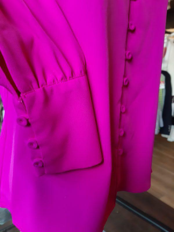 Tinta Style Linda Shirt