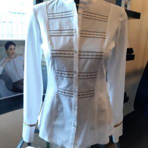 Tinta Style Kerrie Shirt