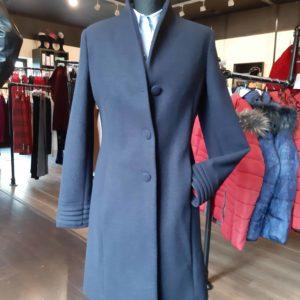 Tinta Style Hailey Coat