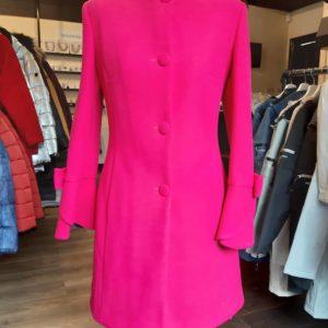 Tinta Style Sadie Coat
