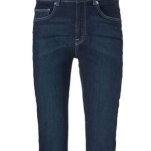 Pieszak Poline Ankle Gstaad Jeans