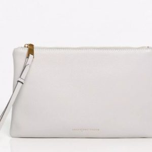 Smaak Paddy Mist Clutch