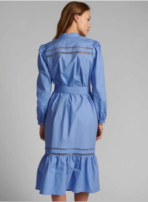 Numph Nucherie Dress