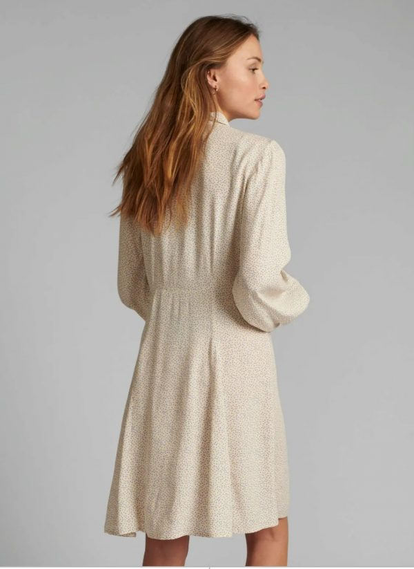 Numph Nucortney Dress