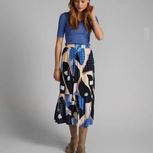 Numph Nucasey Skirt