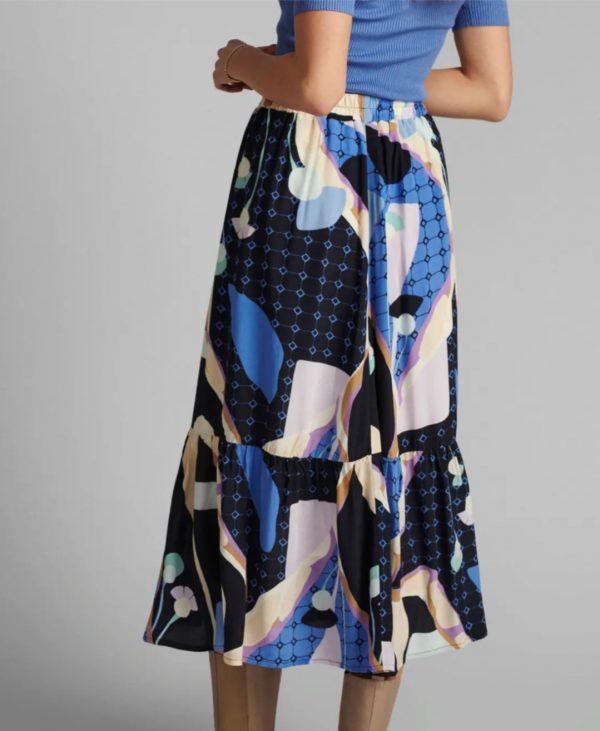 Numph Nucasey Skirt