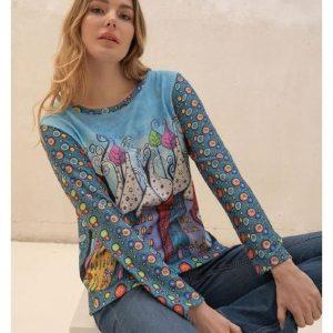 221T ShirtsTinta    Page 007 600x 300x300