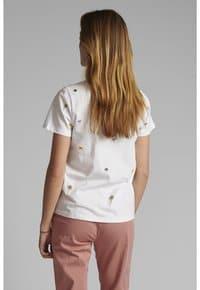 Numph Nucarol T-Shirt
