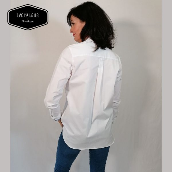 Bariloche Teguise Shirt
