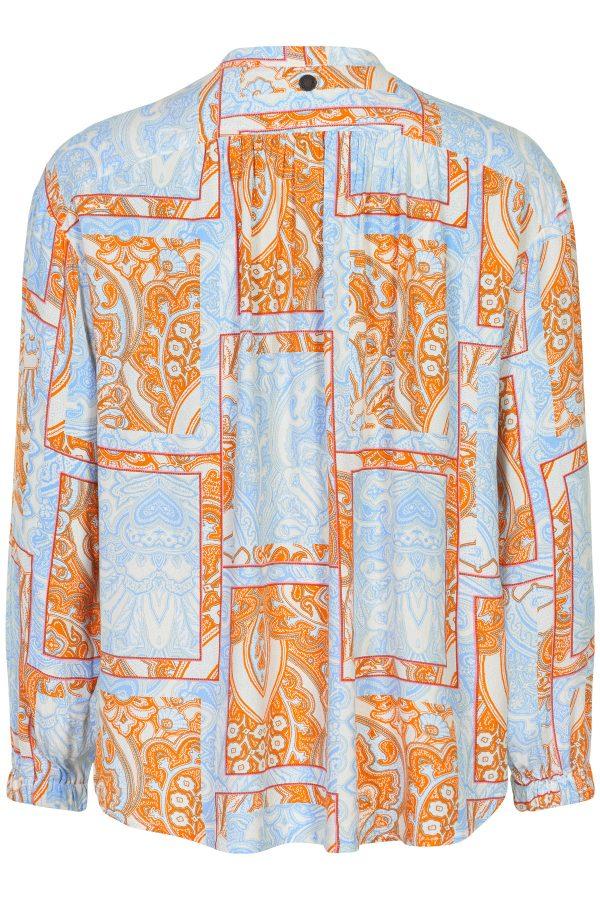 Numph Nubali Shirt