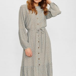 Numph Nucecelia Casey Dress