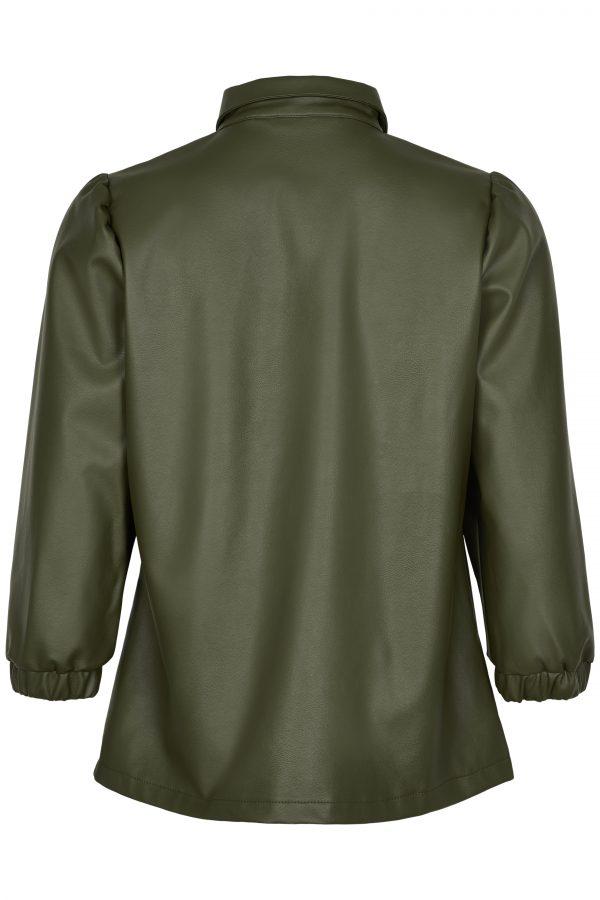 Numph Nubelen Shirt