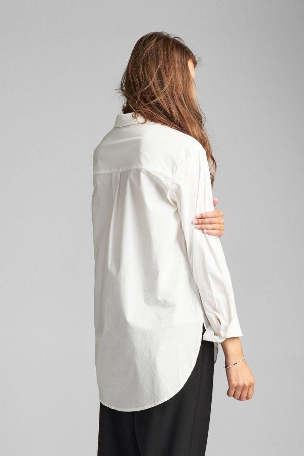 NÜMPH Nubristol Shirt