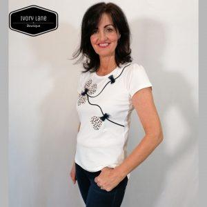 Bariloche Bidasoa T-Shirt