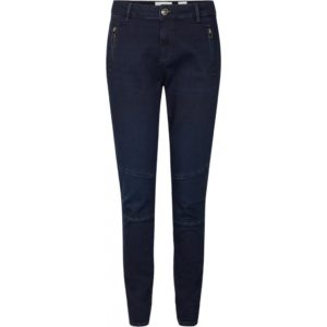 PIESZAK ALEX JEANS EXCLUSIVE BLUE BLACK