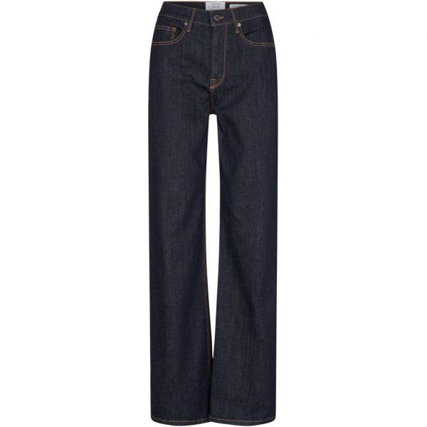 Pieszak Berkin Swan Straight Jeans Remarkable Rinse