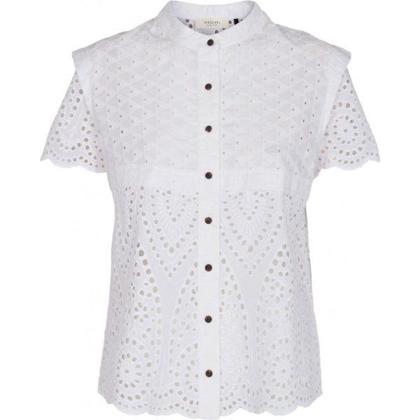 Pieszak Britania SS shirt
