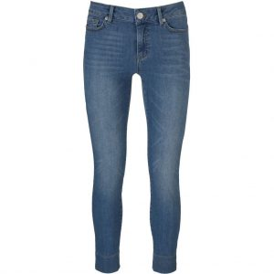 Pieszak Diva_cropped_wash_Bright_Colombo-Jeans_Pants