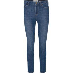 Pieszak Poline Ankle 360 Herritage Blue Jeans