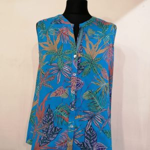 Tinta Style Chispa Shirt