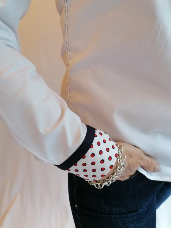 Bariloche Bergara Shirt