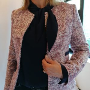 Bariloche Santona Jacket