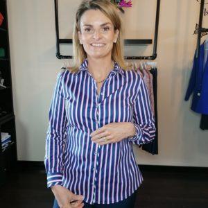 Bariloche Moguer Shirt