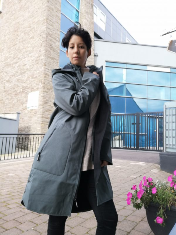 Ilse Jacobsen Rain 128 Urban