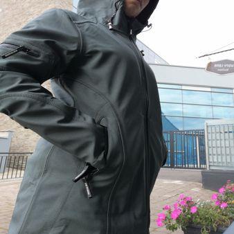 Ilse Jacobsen Rain7 Urban