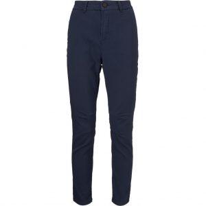 Pieszak Kenya Jeans 2-Tone Indigo
