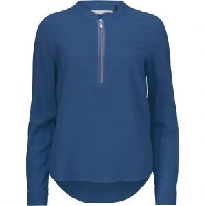 ab1b21faf72c6f €109.00 Select options · Pieszak Liva Palace Blue zip blouse