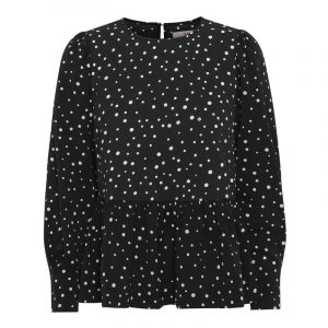 A-View Mary LS Blouse