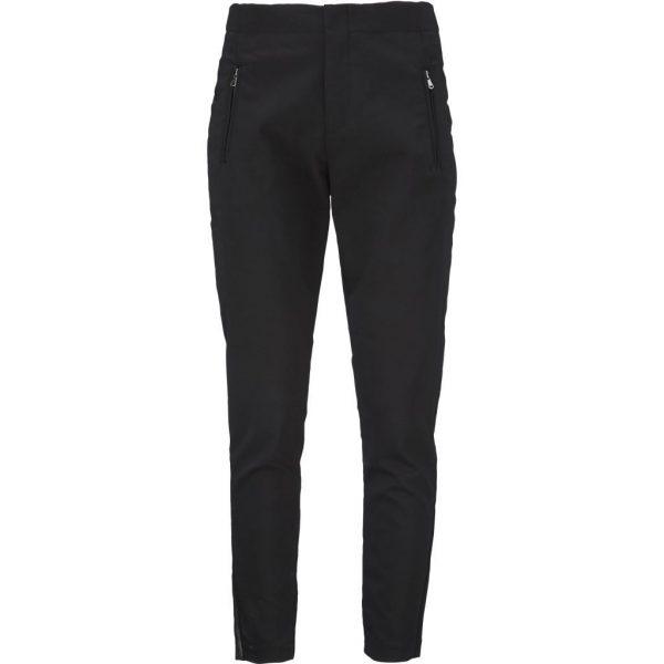 Pieszak Melanie pants in black