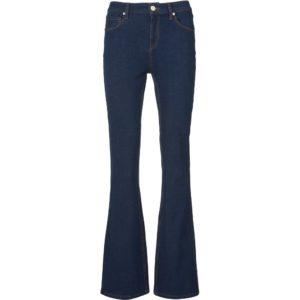 Pieszak Marija Flare Wash Clean Washington Jeans
