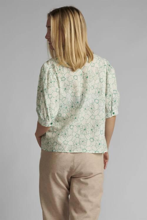Numph Nugrenoble Shirt