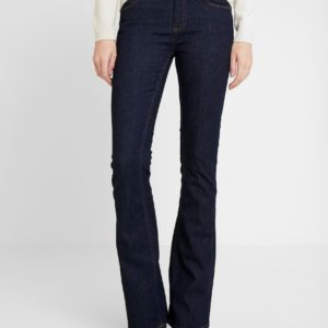 Pieszak Marija Flare Wash Clean Washington Jeans