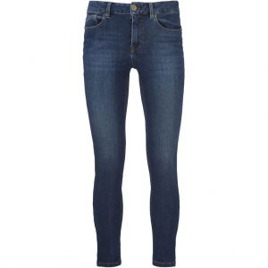 Paulina_ankle_3D_wash_CPH-Jeans