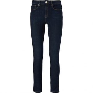 Pieszak Paulina ankle 3D wash Salt Lake Jean