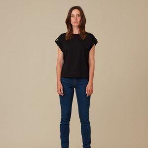 Poline 20SWAN 20Jeans 20Excl. 20Japan 20Blue Jeans 20 20Pants J233642 1 1024x1024 300x300