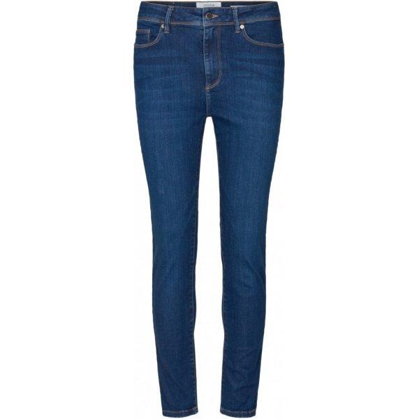 Pieszak Poline SWAN Jeans Excl. Japan Blue