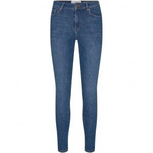 Poline SWAN Ankle Excl. Original Blue Jeans Pants J233860 51 Denim Blue 1024x1024 300x300