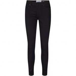 Poline SWAN Jeans Wash Amazing Aberdeen Jeans Pants J233897 591 Blue Black 1024x1024 300x300