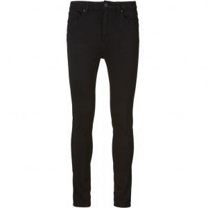 Poline Ankle 360 Beyound Black Jeans Pants J233518 9 Black 1024x1024 300x300