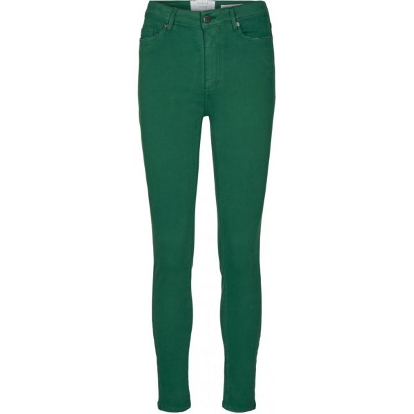 Pieszak Poline Ankle jeans in Green